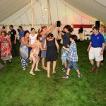 surrey-care-trust-barn-dance
