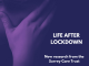LIFE AFTER LOCKDOWN (2)