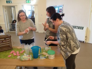 Surrey-Cre-Trust-adult-learning