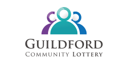 Guildford BC lottery