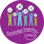 Tandridge Together Lottery