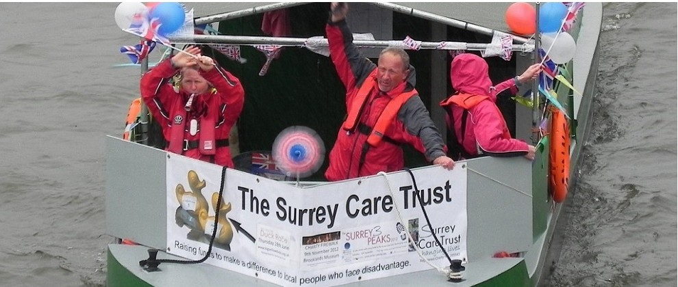 Surrey-Care-Trust-mission-join