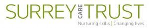 http://www.surreycaretrust.co.uk/wp/wp-content/uploads/2015/01/Logo-version2-12-300x57.jpg